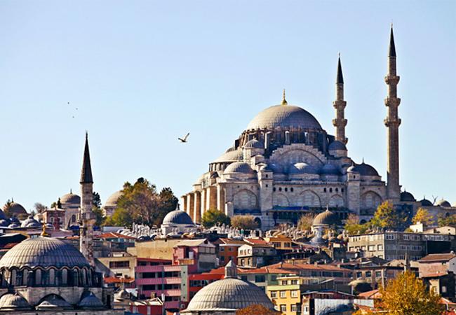Turkey.ee